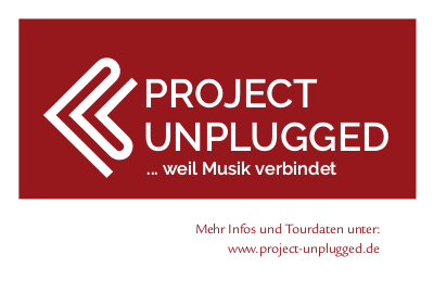 project-unplugged